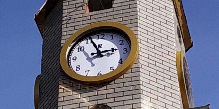 Часы стоимость уличные карманных часов скупка