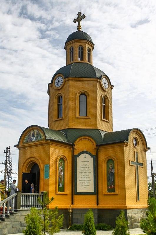 Башенные часы для церкви купить цена установка минск