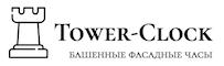 Башенные часы - установка в Беларуси